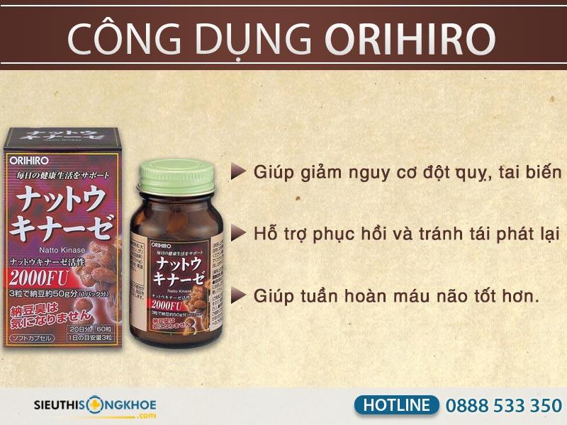 orihiro_congdung