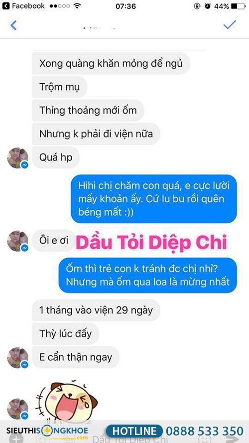 phan-hoi-dau-toi-diep-chi-1