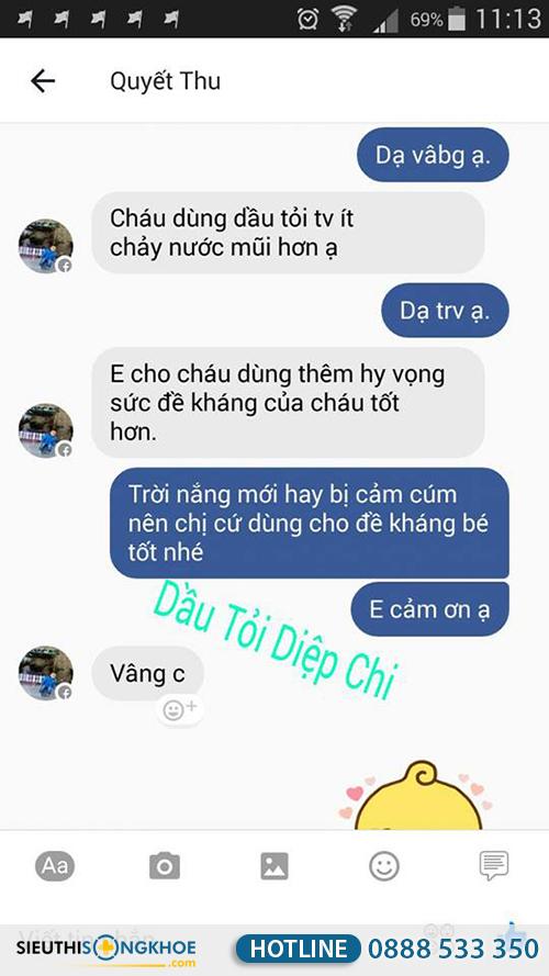 phan-hoi-dau-toi-diep-chi-2