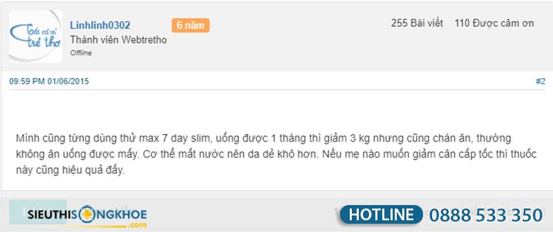 phan-hoi-giam-can-7-day-slim-1
