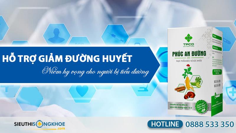 phuc-an-duong-1