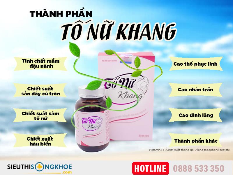 thanh-phan-to-nu-khang