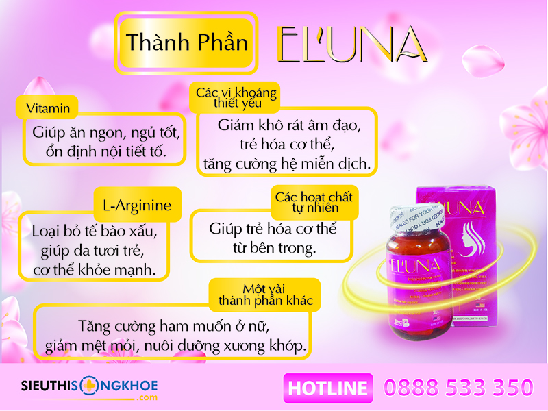 thanh-phan-vien-can-bang-noi-tiet-to-eluna