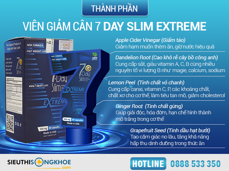 thanh-phan-vien-giam-can-7-day-slim-extreme