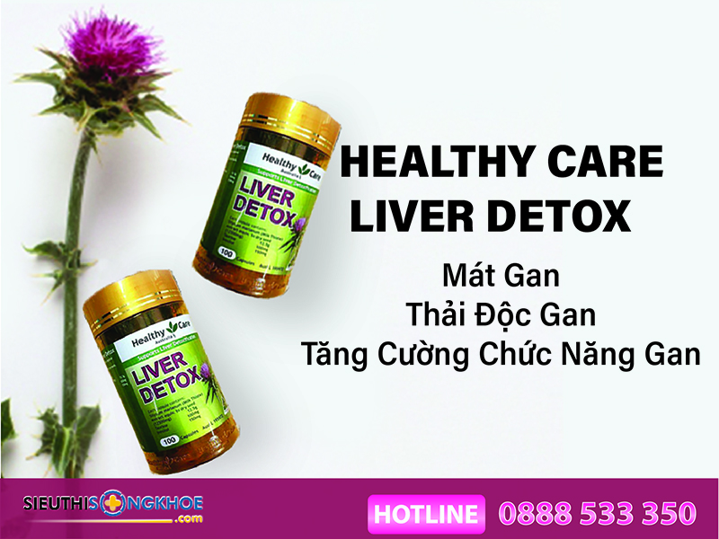 vien-giai-doc-gan-healthy-care-liver-detox-1