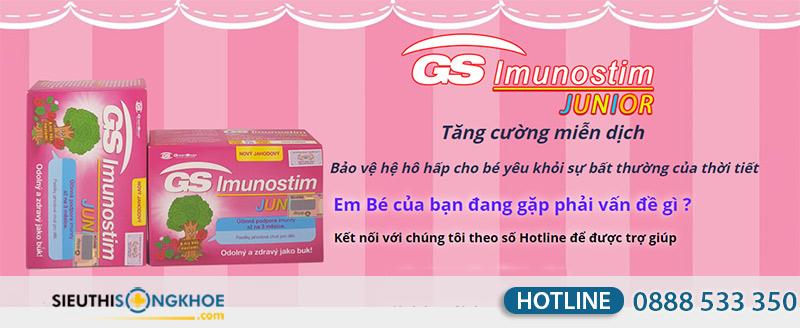 vien-ngam-gs-imunostim-junior-2