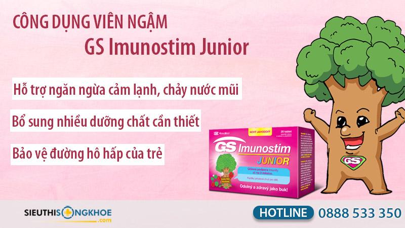 vien-ngam-gs-imunostim-junior-3