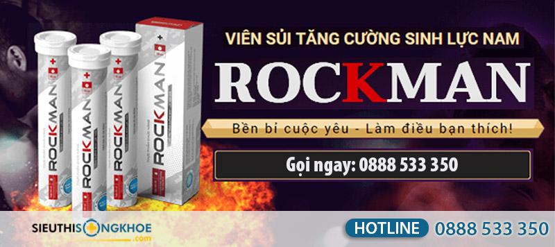 vien-sui-rockman-2