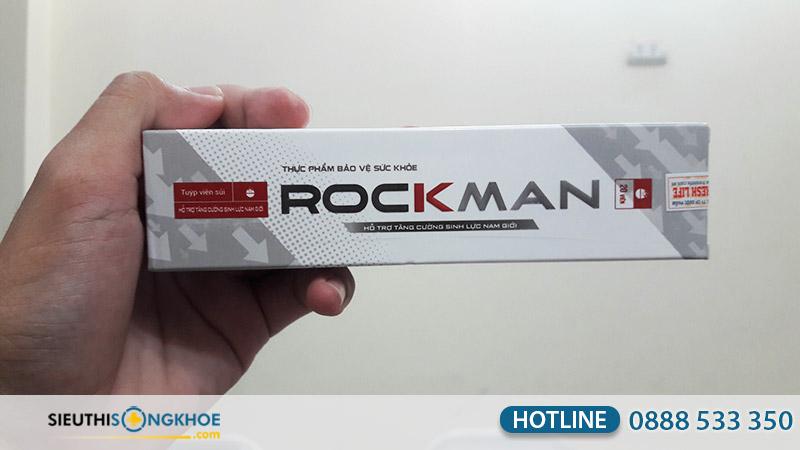 vien-sui-rockman-4