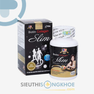 vien-uong-giam-can-biotin-collagen-slim-3