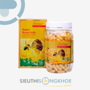 vitatree-super-royal-jelly-1600mg