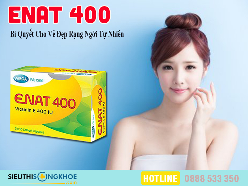 Enat-400