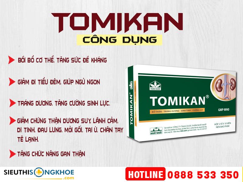 cong-dung-bo-than-tomikan