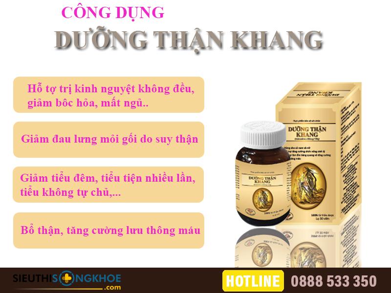 cong-dung-duong-than-khang
