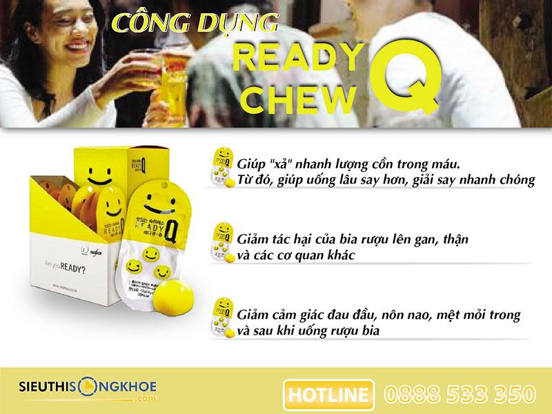 cong-dung-keo-chong-say-ready-q-handok
