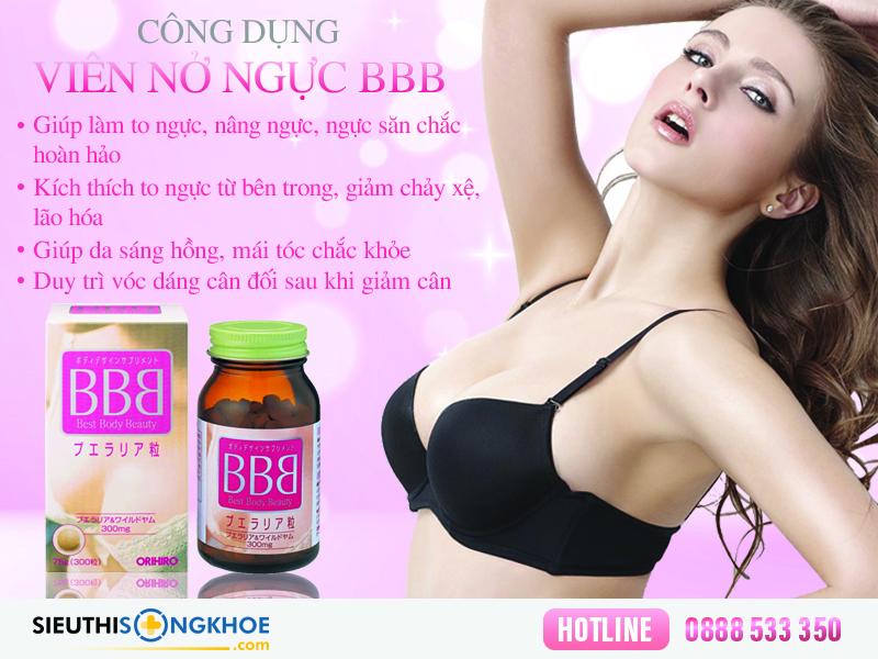cong-dung-no-nguc-bbb-nhat-ban