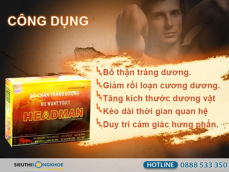cong-dung-vien-bo-than-headman