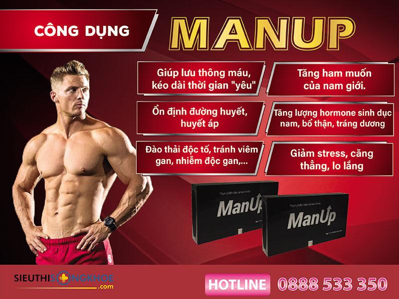 cong-dung-vien-tang-sinh-ly-manup