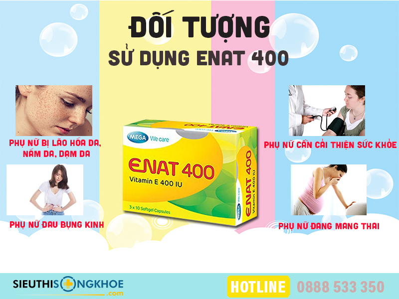 doi-tuong-dung-enat-400