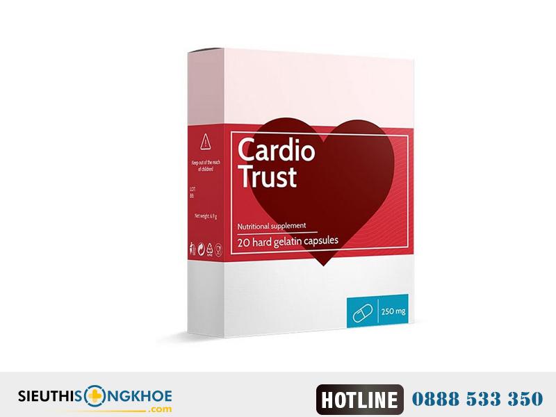 top 3 sản phẩm huyết áp tốt nhất