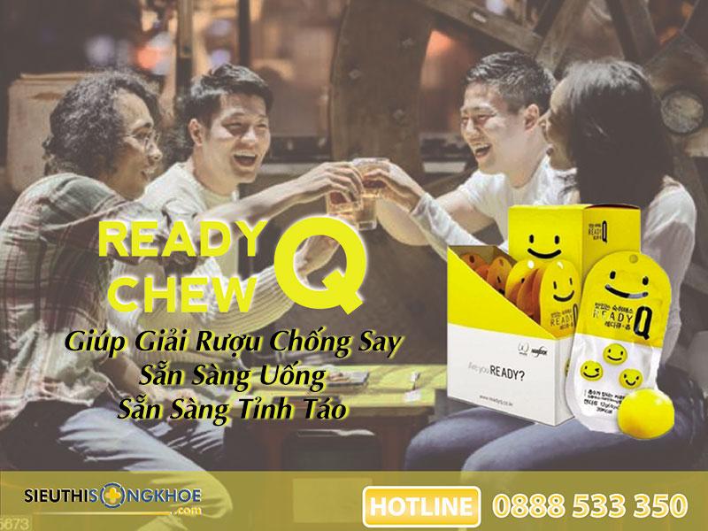 keo-chong-say-ready-q-handok-1