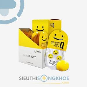keo-chong-say-ready-q-handok