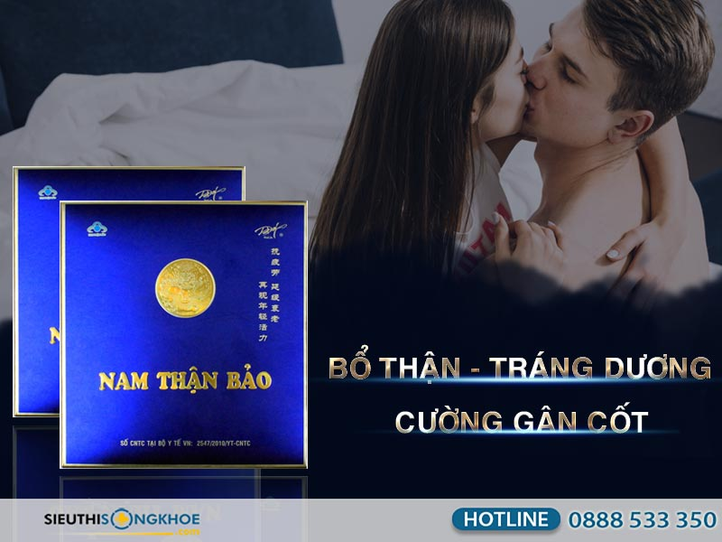 nam-than-bao-1