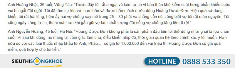 phan-hoi-hoang-duoc-don