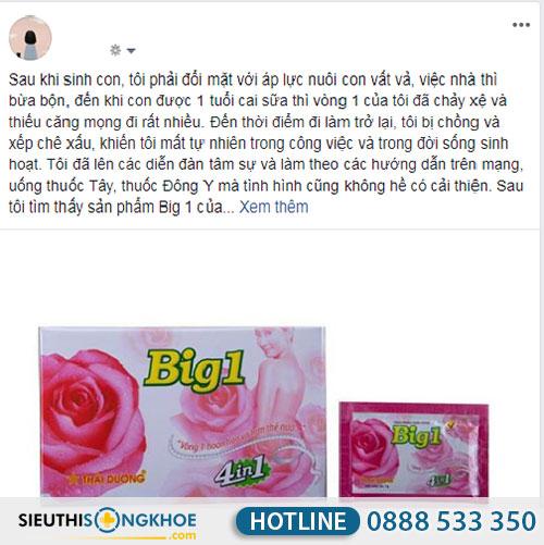 phan-hoi-vien-no-nguc-big-1