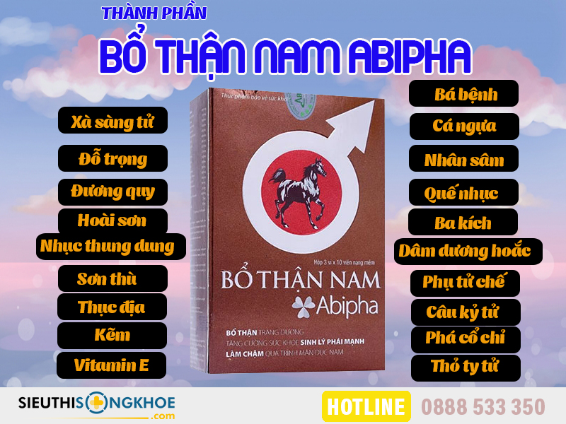 thanh-phan-bo-than-nam-abipha