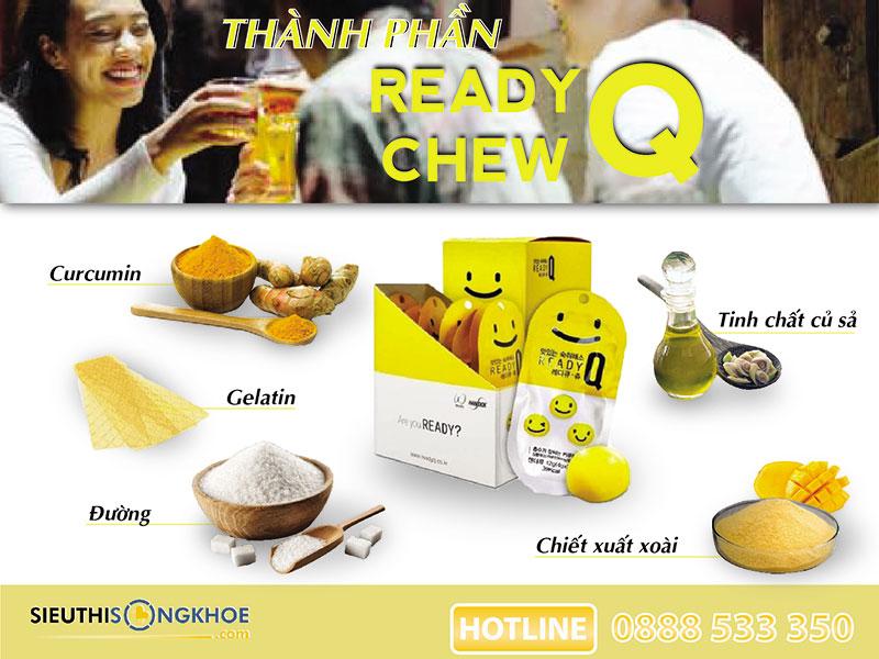 thanh-phan-keo-chong-say-ready-q-handok