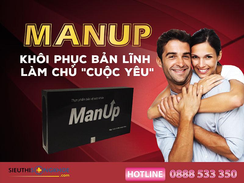 vien-tang-sinh-ly-nam-manup-1