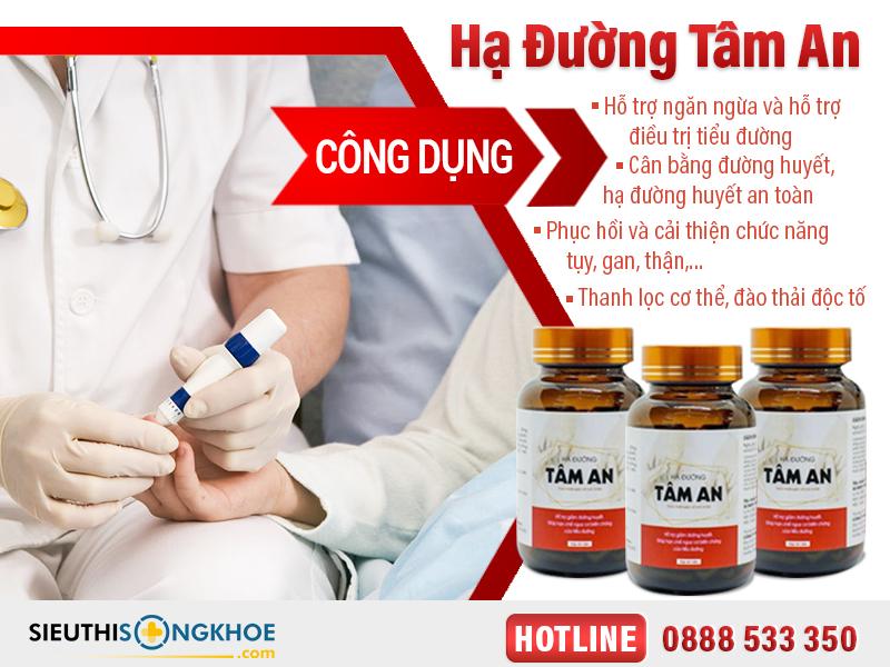 cong-dung-ha-duong-tam-an