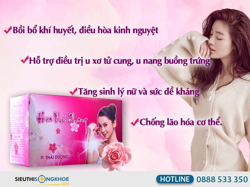 cong-dung-hoa-nhu-khang