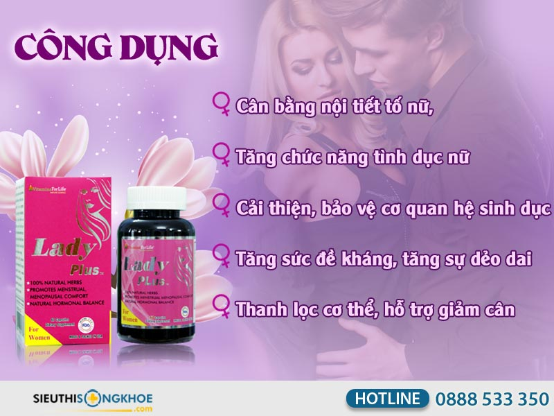cong-dung-vien-tang-sinh-ly-nu-lady-plus