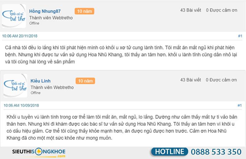phan-hoi-hoa-nhu-khang