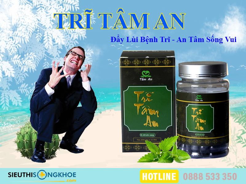 tri-tam-an-1