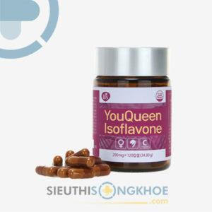 vien-tang-noi-tiet-to-youqueen-isoflavone