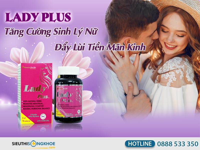 vien-tang-sinh-ly-nu-lady-plus