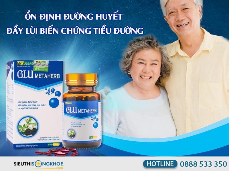 vien-tieu-duong-glu-metaherb-1