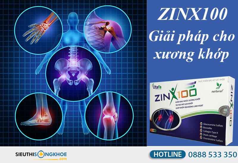 vien-xuong-khop-zinx100-1