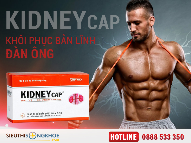 bo than duong kidneycap 1
