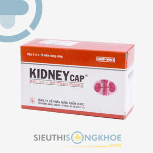 bo than duong kidneycap