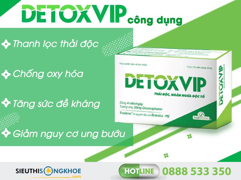 cong dung vien thai doc detoxvip
