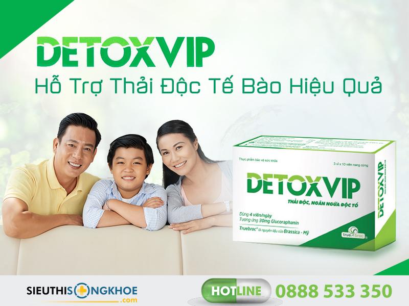 vien thai doc detoxvip 1