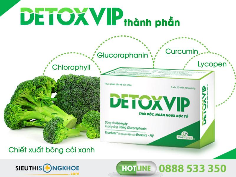 thanh phan vien thai doc detoxvip