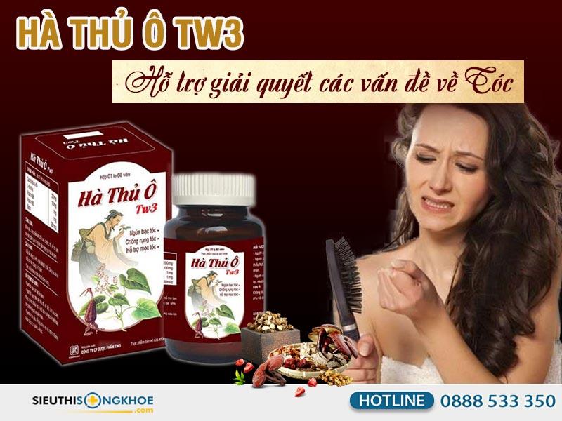 ha thu o tw3