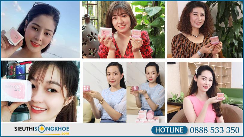 phan hoi khach hang ve 22 again 3