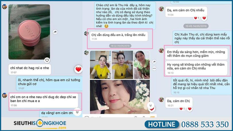 phan hoi khach hang ve 22 again 5
