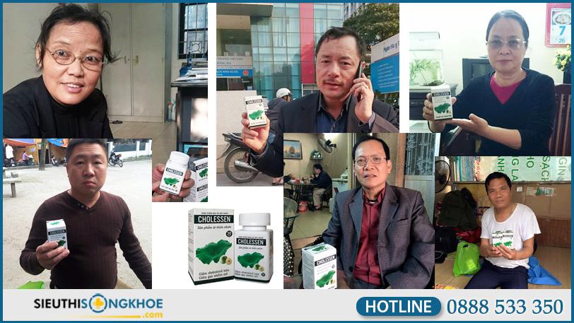 phan hoi khach hang ve cholessen 3